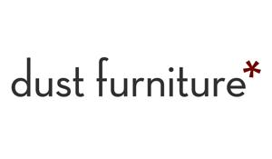 Dust Furniture