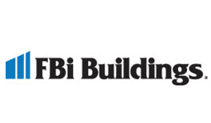 FBI Buildings, Inc.