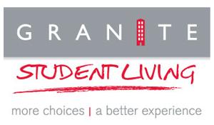Granite Management, LLC