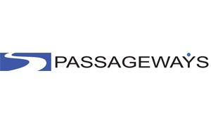 Passageways Logo