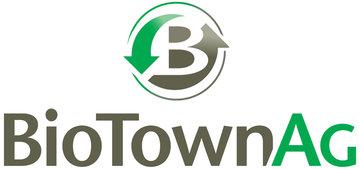 Bio Town Ag, Inc