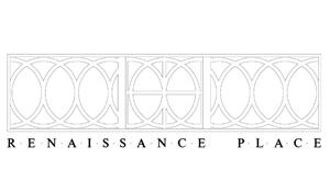 Renaissance Place