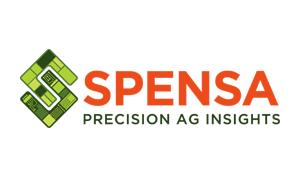 Spensa Technologies, Inc.